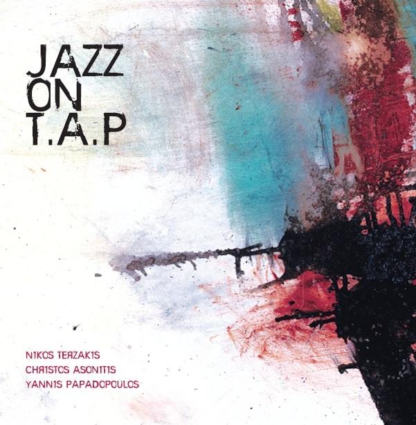 Buy the Jazz on T.A.P album